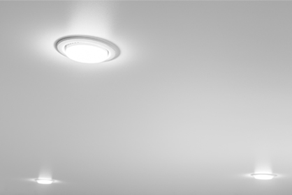 Ceiling Lights 642x400