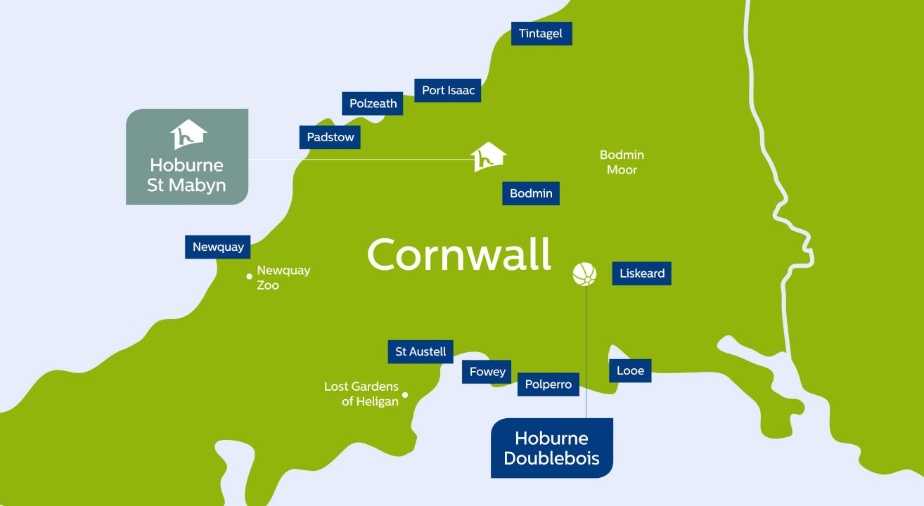 Cornwall Map 2628x1440