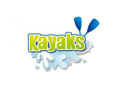 kayaks badge5