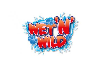 wetnwild badge