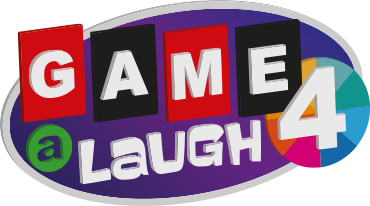 Game 4 a Laugh 370x206px