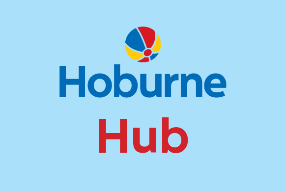 What's on at Hoburne Holiday Parks | Events & Entertainment